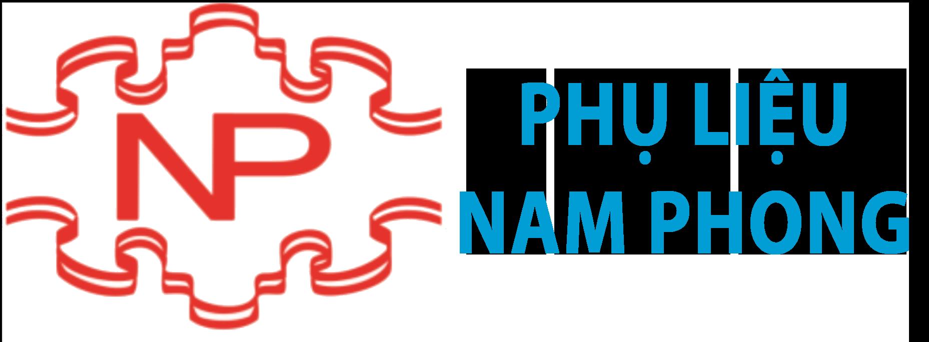 Nam Phong – Phụ liệu dệt may